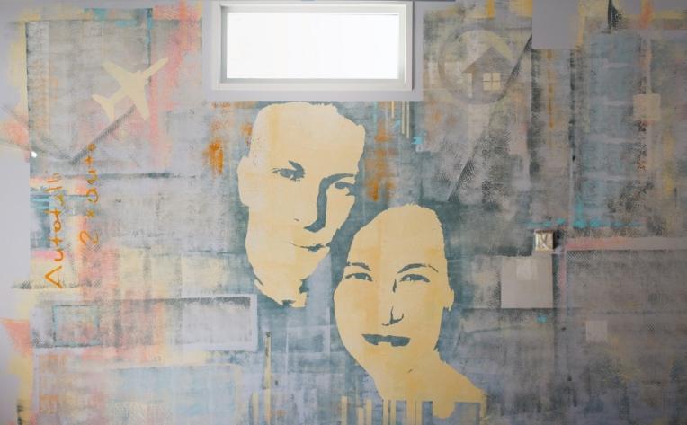 Asuntomessut_seinämaalaus_uusiunelma3