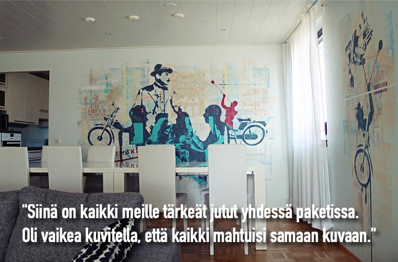 Riihimäki_quote_huonostimaalatut